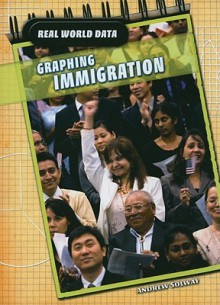 Graphing Immigration - Andrew Solway