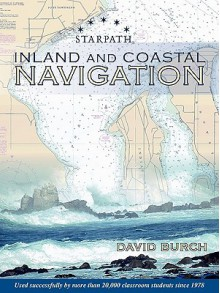Inland and Coastal Navigation - David Burch, Tobias Burch