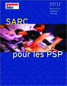 Sarc Pour Les Psp Acls For Emt-basics - Mike Smith