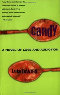Candy - Luke Davies