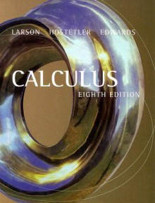 Calculus With Analytic Geometry - Ron Larson, Robert P. Hostetler
