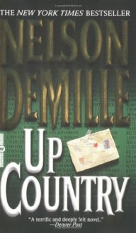 Up Country - Nelson DeMille