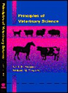 Principles of Veterinary Science - Keith H. Hoopes