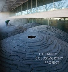 The Andy Goldsworthy Project - Molly Donovan, Martin Kemp, John Beardsley, Tina Fisk
