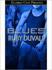 Blues - Ruby Duvall
