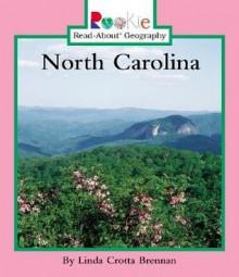 North Carolina - Linda Crotta Brennan