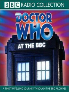 Doctor Who at the BBC: Volume 1 (MP3 Book) - Michael Stevens, Elisabeth Sladen
