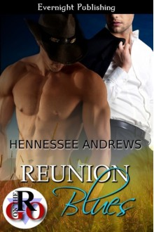 Reunion Blues - Hennessee Andrews