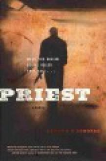 The Priest: A Novel - Gerard O'Donovan