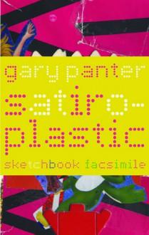 Satiro-Plastic - Gary Panter