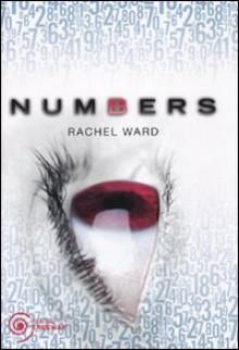Numbers - Rachel Ward