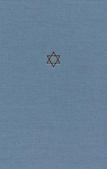 The Talmud of the Land of Israel, Volume 1: Berakhot - Jacob Neusner, Jacob Neusner