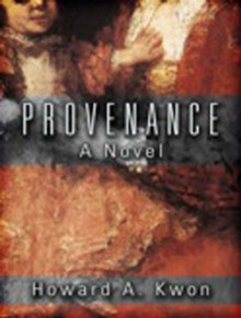 PROVENANCE - Howard A. Kwon