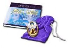 Angel Guide To Go - Gail DeYoung