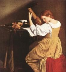The Starling - Susanne Dunlap