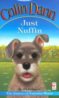 Just Nuffin - Colin Dann