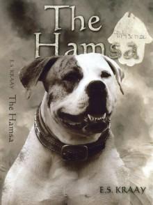 The Hamsa - E.S. Kraay