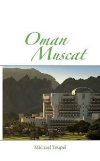 Oman - Michael Teupel
