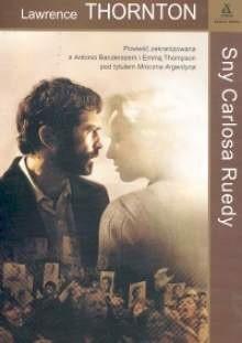 Sny Carlosa Ruedy - Lawrence Thornton