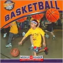 Basketball - Jonatha A. Brown