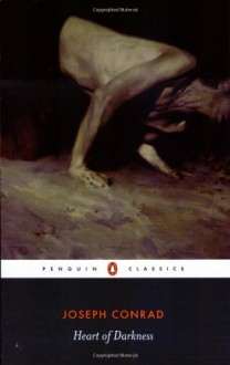 Heart of Darkness - J.H. Stape,Robert Hampson,Owen Knowles,Joseph Conrad