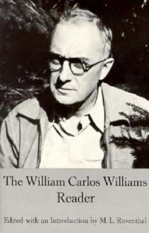 an introduction to the life of william carlos williams