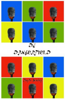 DJ Dangerfield - Anyta Sunday