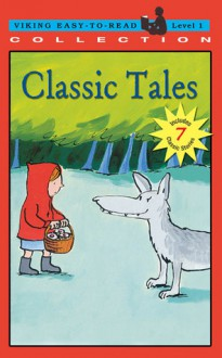 Fairy Tale Classics ETR Collection - Harriet Ziefert, Emily Bolam