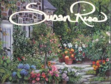 The Art Of Susan Rios - Ralph Rugoff, Matthew Fabris