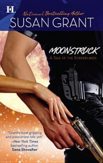 Moonstruck - Susan Grant