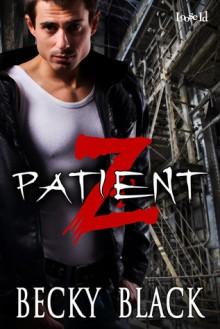 Patient Z - Becky Black