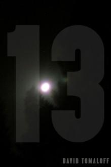 13 - David Tomaloff