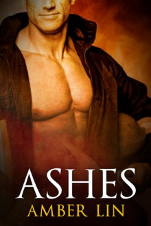 Ashes - Amber Lin
