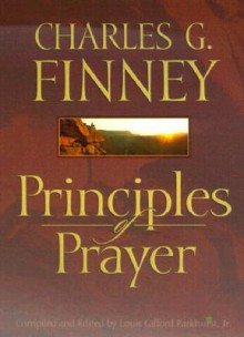 prevailing prayer charles finney pdf