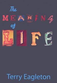 theology meaning of life The meaning of life is a philosophical question concerning the significance of life or existence in general it can also be expressed in different forms, such as why are we here, what is life all about, and what is the purpose of existence.