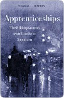 Apprenticeships - Thomas Jeffers