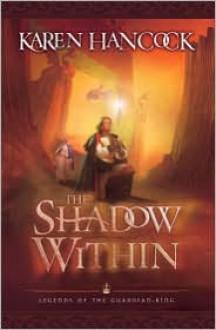 The Shadow Within - Karen Hancock