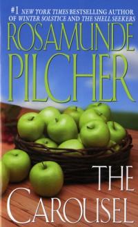 The Carousel - Rosamunde Pilcher