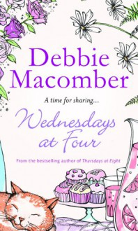 Wednesdays at Four - Debbie Macomber