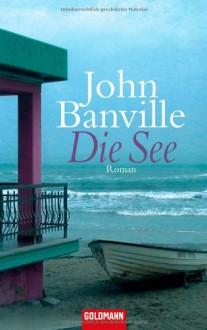 Die See - John Banville