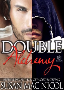 Double Alchemy - Susan Mac Nicol