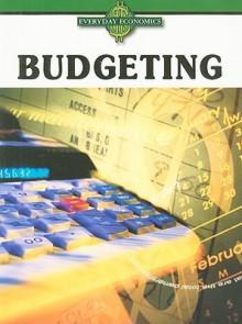 Budgeting - Blaine Wiseman