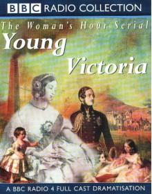 Young Victoria - Imogen Stubbs, Anna Massey, Christopher Cazenove