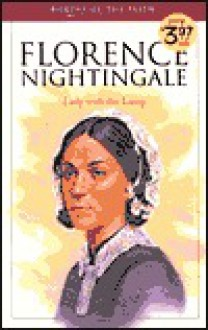 Florence Nightingale - Sam Wellman
