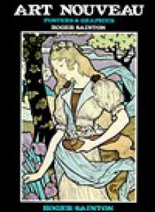 Art Nouveau, Posters and Graphics - Roger Sainton