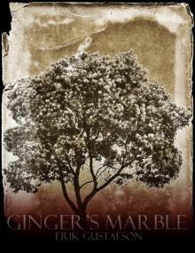 Ginger's Marble - Erik Gustafson