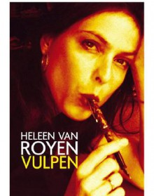 Vulpen: columns - Heleen van Royen, Royen