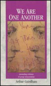 We Are One Another - Arthur Guirdham