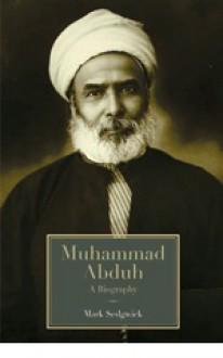 Muhammad Abduh - Mark Sedgwick