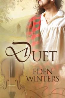 Duet - Eden Winters